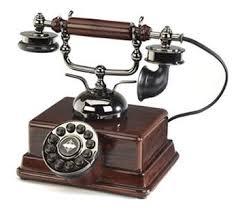 jak připojíte telefonní dráty